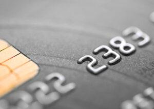 credito imposta