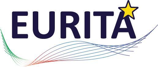 Eurita
